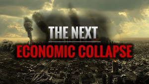 how-the-next-economic-collapse-u
