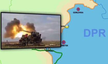 gorlovka-dpr