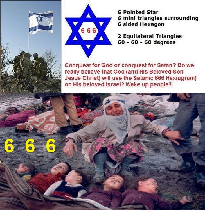 http://socioecohistory.wordpress.com/2012/12/03/ashkenazis-self-styled-jews-are-not-the-descendants-of-the-ancient-israelites/