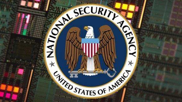 Vous ne mesuriez pas le pouvoir de nuisance de la NSA