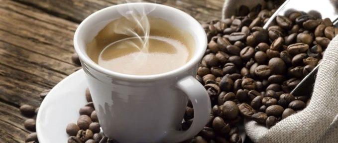 cafe-gout-odeur