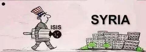 usa-create-terrorism-1